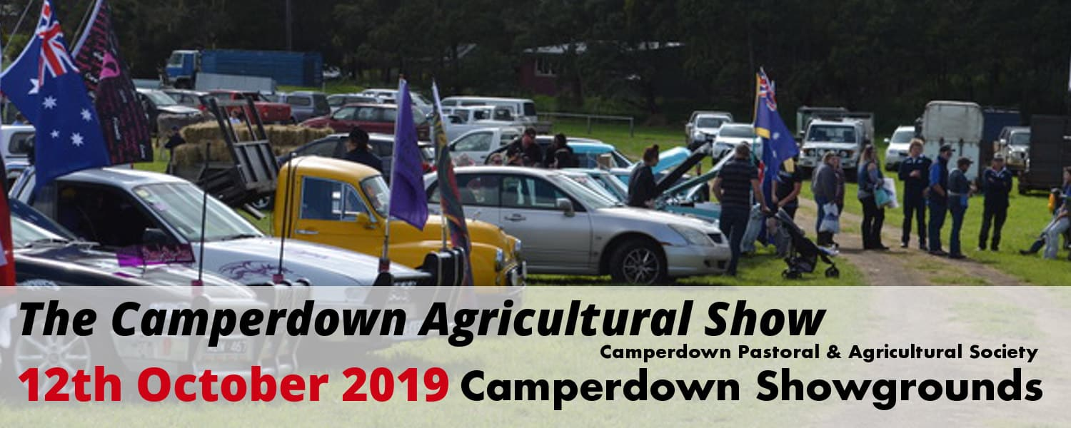 1500by600-camperdown-show-5