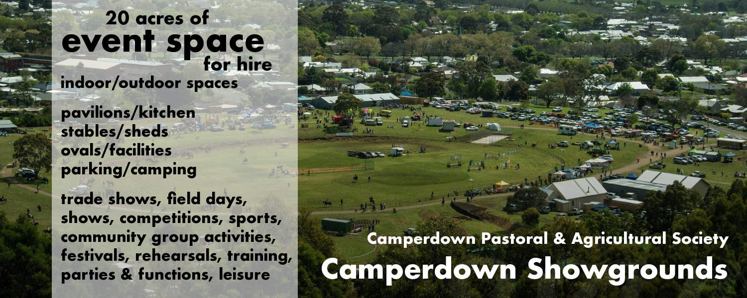1500by600-camperdown-showgrounds-eventspace