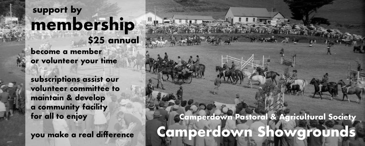 1500by600-camperdown-showgrounds-membership-1