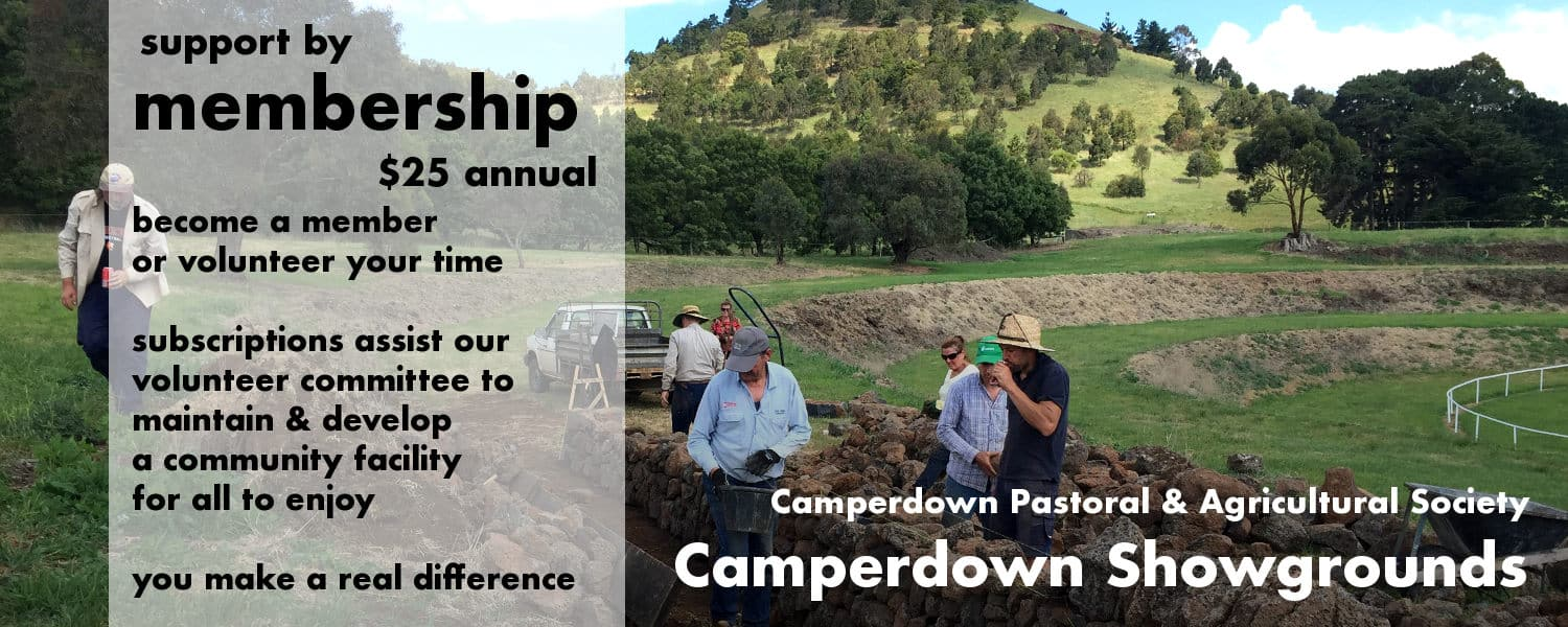 1500by600-camperdown-showgrounds-membership-2